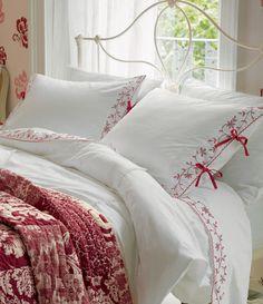ropa de cama                                                       …