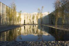 NC-Museum-of-Art-rodin court