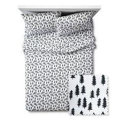 Forest Sheet Set - Pillowfort™