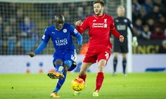 Leicester needs to find new gems on the market = It was a heavy blow to many Leicester City fans when it was announced yesterday that N'Golo Kante was leaving the club after just one year.  The 25-year-old French midfielder played a big part in the incredible story of.....