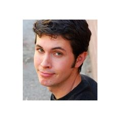 Tobuscus: One of My Favorite YouTubers