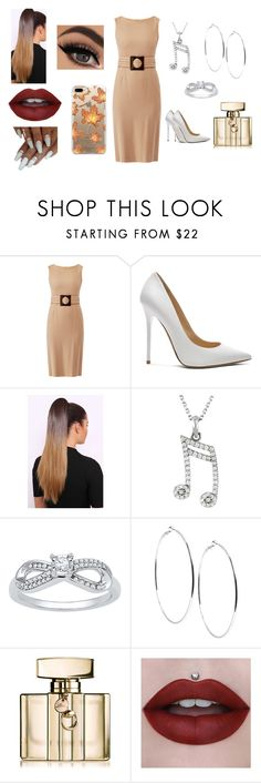 Designer Clothes, Shoes & Bags for Women Tiana, Casetify, Goat, Jimmy Choo, Gucci, Shoe Bag, Polyvore, Stuff To Buy, Accessories