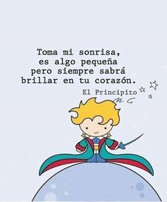 Positive Phrases, Motivational Phrases, Inspirational Quotes, Little Prince Quotes, The Little Prince, Book Quotes, Me Quotes, Random Quotes, Disney Quotes