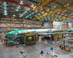 Rusya, Ukrayna ile ortak uçak üretimini bırakıyor