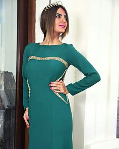 Now: 100 JDs     Reine       +962 798 070 931 +962 6 585 6272  #Reine #BeReine #ReineWorld #LoveReine  #ReineJO #InstaReine #InstaFashion #Fashion #Fashionista #LoveFashion #FashionSymphony #Amman #BeAmman #ReineWonderland  #ReineFW15 #XinaCollection #Reine2015  #KuwaitFashion #Kuwait #ReineOfficial #FWCollection