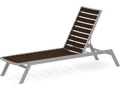 Patio Chaise Lounge Awesome Design Ideas