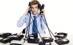 """Telefonate divertenti e richieste improponibili ai centralini amministrativi inglesi """"Ho conosciuto un ragazzo di Nottingham. Ho perso il suo numero di telefono ma so che il padre fa lo spazzino. Per caso lo conosce?"""" Questa ed altre telefonate strambe e inverosimili giunte ai centra #telefonate #strambe #ridicole #curiose"""