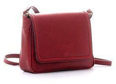 AVELLINO Kate Spade, Red, Bags, Fashion, Handbags, Moda, Fashion Styles, Fashion Illustrations, Bag