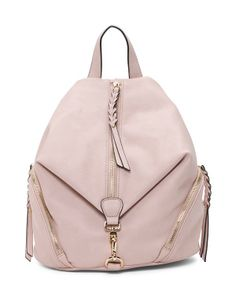 96dc404ec454 13 Best Backpacks images | Rebecca minkoff handbags, Backpack bags ...