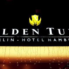 Das Golden Tulip Berlin - Hotel Hamburg ist auch schon in Weihnachtsstimmung... #goldentulipberlin #goldentulip #goldentuliphotel #weihnachten #weihnachtsdeko #xmas #xmasdecor #bynight #beinacht #hotel #hotelberlin #berlin #berlincitywest #citywest