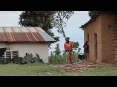 Global Food Security; a shared responsibility - Rabobank (CA Agri Bank) - YouTube