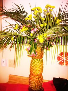 Carribbean jamaica theme party on pinterest palm trees for Home decor jamaica