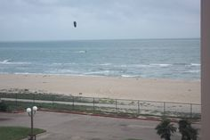 Corpus Christi Condo on the Beach - vacation rental in Corpus Christi, Texas. View more: #CorpusChristiTexasVacationRentals