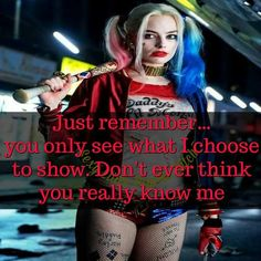 That's so fuckin true.especially when people that don't know me think they do. Bitch Quotes, Joker Quotes, Sassy Quotes, Badass Quotes, Sarcastic Quotes, Mood Quotes, Girl Quotes, Woman Quotes, Crazy Quotes
