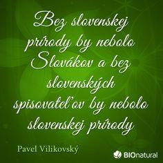 Citát o prírode od Pavla Vilikovského Pavlova, Chalkboard Quotes, Art Quotes, Calligraphy, Lettering, Calligraphy Art, Hand Drawn Typography, Letter Writing