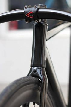 another beauty from Cinelli...