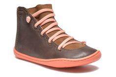 Camper Peu Cami 2 (braun) - Sneaker bei Sarenza.de (228501)