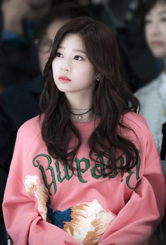 K-Pop Babe Pics – Photos of every single female singer in Korean Pop Music (K-Pop) Cute Korean, Korean Girl, Asian Girl, Kpop Girl Groups, Kpop Girls, Yuri, Eyes On Me, Korean Bangs, Lovely Girl Image