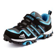 huge discount 30e18 897c9 Encontrar Más Zapatos de Senderismo Información acerca de Promocional 2014  primavera y otoño cuero genuino zapatos