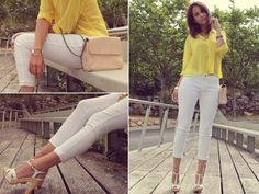Trendtation.com : look-StyleInLima