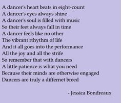 Here is a collection of great dance quotes and sayings. Many of them are motivational and express gratitude for the wonderful gift of dance. Dancer Quotes, Ballet Quotes, Dance Memes, Dance Humor, Dance Oriental, Dance Motivation, Dancer Problems, Hip Problems, Waltz Dance