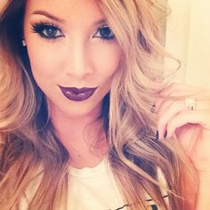 @lustrelux looking sexyy in dis bii!#*