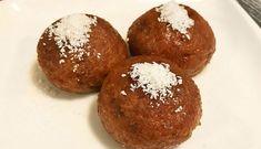 Peynir Tatlısı Tarifi | Yemek Güncel Muffin, Breakfast, Food, Morning Coffee, Essen, Muffins, Meals, Cupcakes, Yemek