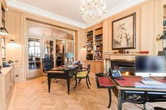 View this luxury home located at Brussels, Brussels, Belgium. Sotheby's International Realty gives you detailed information on real estate listings in Brussels, Brussels, Belgium.