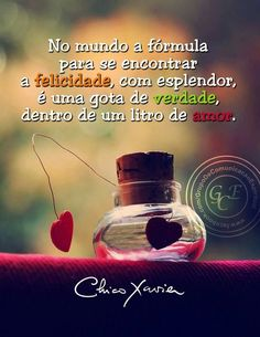 Boa tarde pessoal Emoticons, Spiritual Messages, Fat Burning Workout, New Years Eve Party, Good Vibes, Reiki, Personal Development, Life Lessons, Improve Yourself