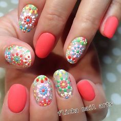 ネイル 画像 flicka nail arts 1548690