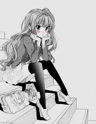 Resultado de imagen para anime love chibi neko