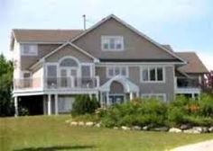 beautiful cottages ontario - Google Search
