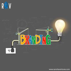 """""""The Right Brand can speak to its Potential Customers."""" Ranolia Ventures, A Digital Marketing Agency providing Creative Branding Solutions enhance your Brand Equity & Business Value in the digital world. Consult Us @7428796846 To Visit us, Click on the Image. . . #ranoliaventures #branding #brandingdesign  #brandawareness #brandingtips #brandingagency #engagements #brand #potential #customers #equity #value #digital #world #internet #gurugram #india Business Marketing, Email Marketing, Social Media Marketing, Digital Marketing, Branding Agency, Branding Design, App Development, Engagements, Create Yourself"""
