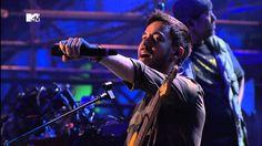 Linkin Park - Live Arena Monterrey 2012 [TV Special Proshot] (Monterrey,...