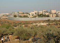 bethlehem israel - Google Search