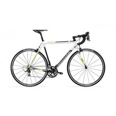 Cannondale CAAD10 105 Road Bike 2014