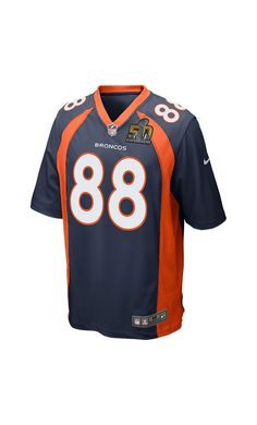 Hot 13 Popular Carolina Panthers Jerseys images | Cam newton, Super Bowl  free shipping