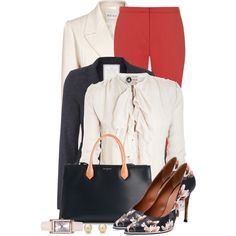 Untitled #722 by calicali1810 on Polyvore featuring polyvore, fashion, style, Lanvin, White Stuff, Reiss, Givenchy, Balenciaga, Ted Baker and Tiffany & Co.