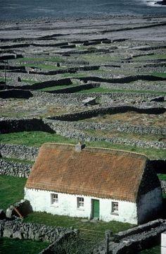 B And B Aran Islands Ireland Aran Islands on Pinterest | Ireland, Islands and Galway Ireland
