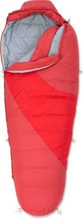 Kelty Ignite 20 Dridown Sleeping Bag - Women's - 2015 Closeout - REI.com