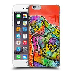 iPhone 7 Plus Case iPhone 7 Plus Clear Case MOSNOVO Cute Monkey Emoji Printed Plastic Clear Back Case Design and Soft TPU Bumper Shockproof Protective Case Cover for Apple iPhone 7 Plus   MonkeyGifts.net