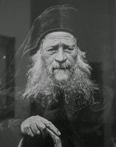Πηλός είμεθα, άγνοιαν έχομεν. | FoulsCode Orthodox Christianity, St Joseph, Sacred Art, Einstein, Saints, Celestial, Saint Joseph