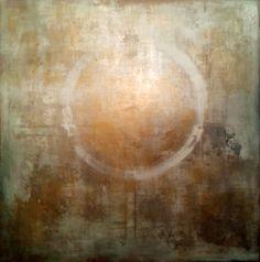 Unfinishedness by Dominika Kaczmarczyk, via Behance
