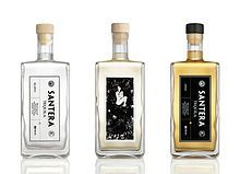 Tequila - Wikipedia, the free encyclopedia