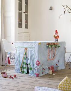 HABITACIONES INFANTILES - kilikina - Álbuns da web do Picasa