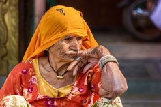 35 Heartbreaking Examples of Loneliness that Will Have You Thinking by GuruShots