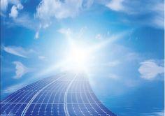 Operativo il nuovo Sistema informatico per le certificazioni e le attestazioni dei moduli e degli inverter fotovoltaici