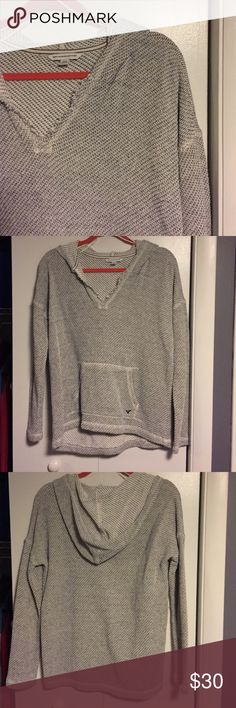 Knit pullover New without tags, in great condition. NO TRADES American Eagle Outfitters Sweaters