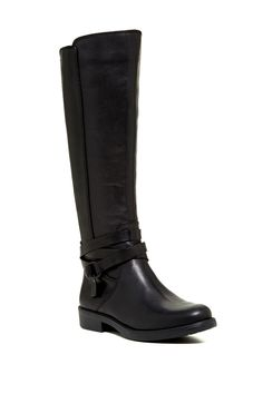 Kent Play Boot by Kenneth Cole Reaction on @HauteLook