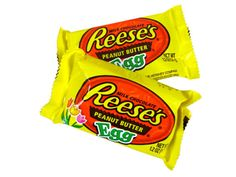 ****CVS: Reese's Peanut Butter Eggs ONLY $.42! Starting Sunday 03/30/14!**** - Krazy Coupon Club